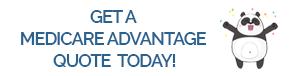 Get a Medicare Advantage Quote Today!