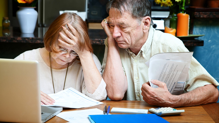 Social workers need to know the ins and outs of Medicare to save their senior clients from unnecessary stress.